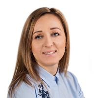 Justyna Kauc