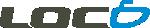 syfony do szafek umywalkowych logo