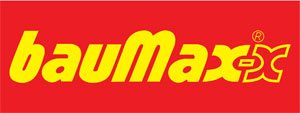 Logo Baumaxx