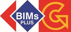 LogoBIMs Plus