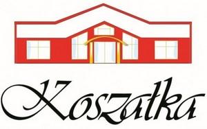 Logo Koszałka