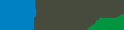 niskie syfony brodzikowe logo