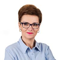 Jolanta Jankowska