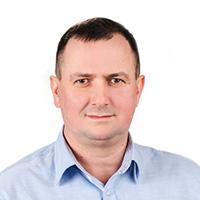 Mariusz Wróblewicz