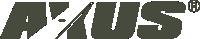 odwodnienia liniowe i wpusty  logo