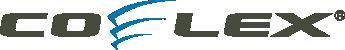 wieloredukcyjne złącza elastyczne logo
