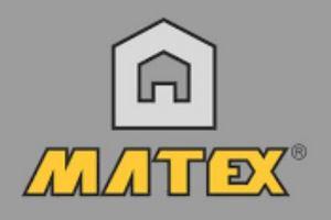 Matex logo