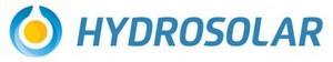 Logo Hydrosolar