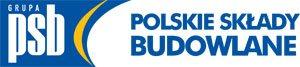 Logo Polskie Składy Budowlane