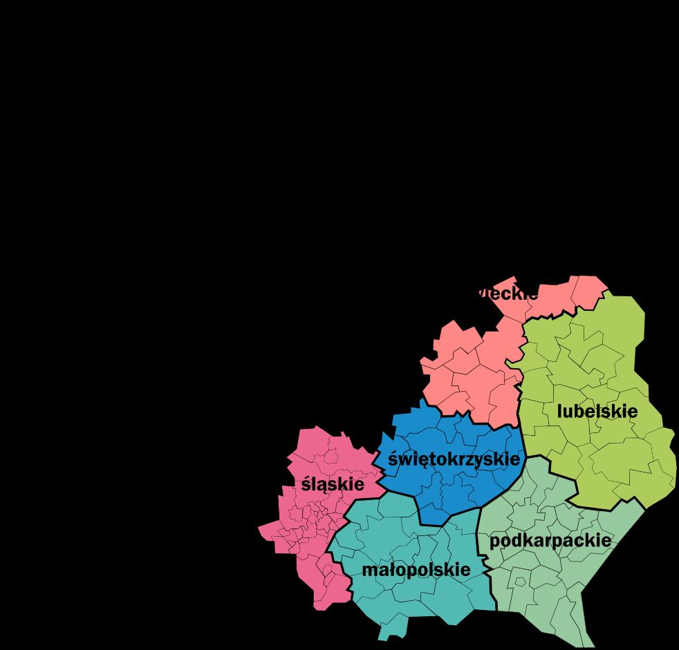 mapa-południe2.png