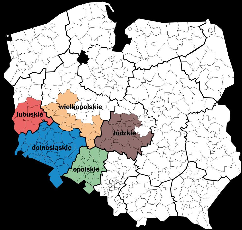 mapacentralnopoludniowy