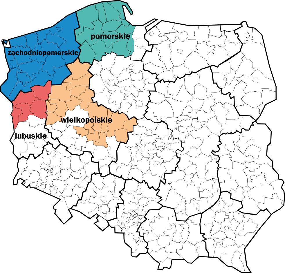 mapapolnocnyzachod2